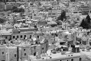 Jerusalem-08