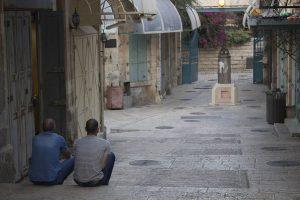 Jerusalem-14