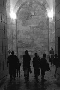 Jerusalem-22