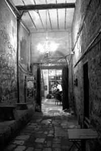 Jerusalem-43