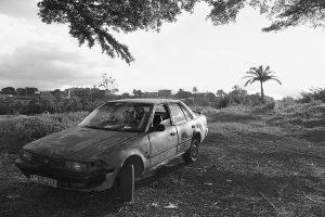 Yaoundé_3_©lecorbeau