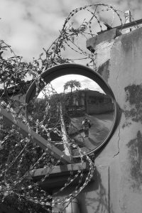 Yaoundé_4_©lecorbeau