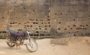 Yaoundé_13_©lecorbeau