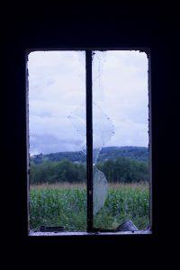 Ailleurs–03©lecorbeau