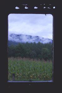 Ailleurs–06©lecorbeau