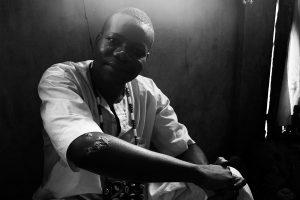 Lomé–11©lecorbeau