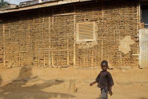 Yaoundé_11_©lecorbeau
