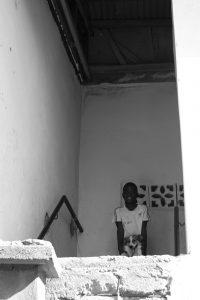 Yaoundé_15_©lecorbeau