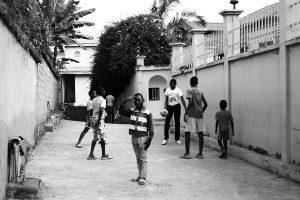 Yaoundé_16_©lecorbeau