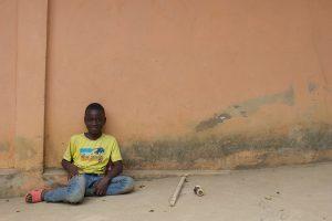 Yaoundé_19_©lecorbeau