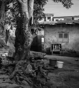 Yaoundé_2_©lecorbeau