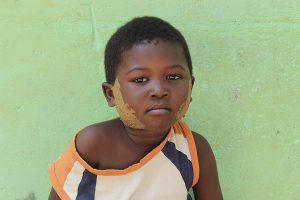 Yaoundé_42_©lecorbeau