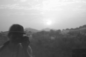 Yaoundé_44_©lecorbeau