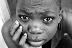 Yaoundé_48_©lecorbeau