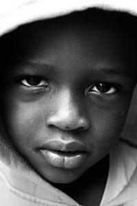 Yaoundé_50_©lecorbeau