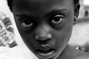 Yaoundé_51_©lecorbeau