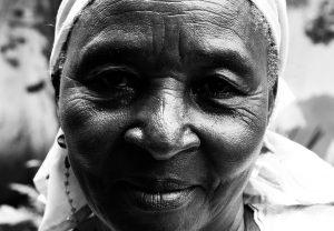 Yaoundé_52_©lecorbeau