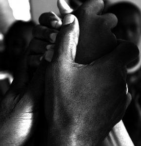 Yaoundé_54_©lecorbeau