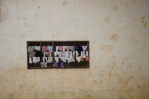 Yaoundé_6_©lecorbeau