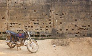 Yaoundé_8_©lecorbeau
