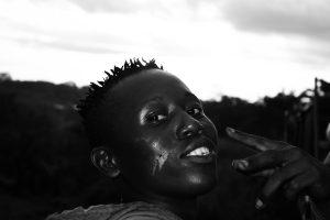 Kribi–06©lecorbeau