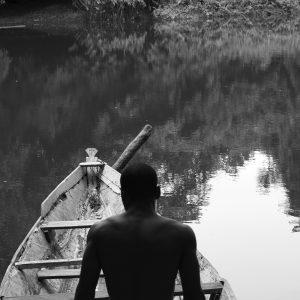 Kribi–31©lecorbeau