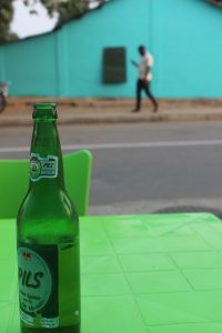 Lomé–21©lecorbeau