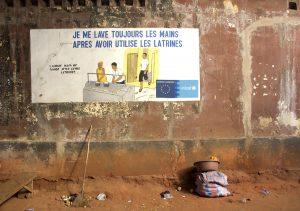 Lomé–22©lecorbeau