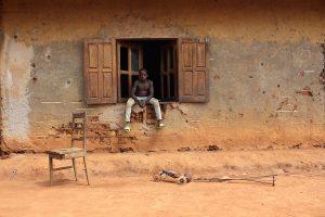 Yaoundé_60_©lecorbeau