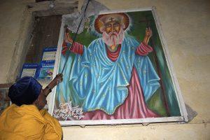 Éthiopie_11_©lecorbeau