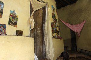 Éthiopie_14_©lecorbeau