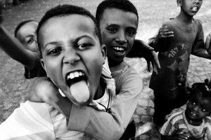 Éthiopie_15_©lecorbeau