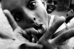 Éthiopie_17_©lecorbeau