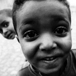 Éthiopie_18_©lecorbeau