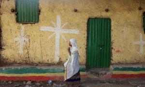 Éthiopie_19_©lecorbeau