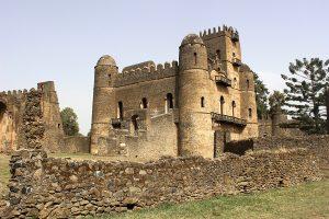 Éthiopie_20_©lecorbeau