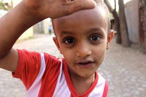 Éthiopie_24_©lecorbeau