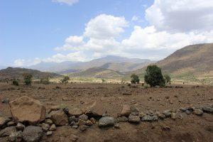 Éthiopie_27_©lecorbeau