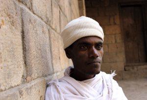 Éthiopie_29_©lecorbeau