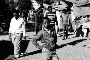 Éthiopie_2_©lecorbeau