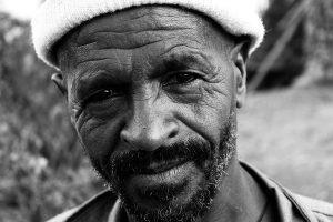 Éthiopie_32_©lecorbeau