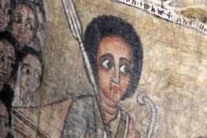 Éthiopie_37_©lecorbeau