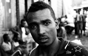 Éthiopie_3_©lecorbeau