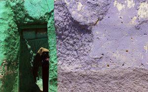 Éthiopie_41_©lecorbeau