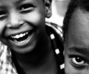Éthiopie_42_©lecorbeau