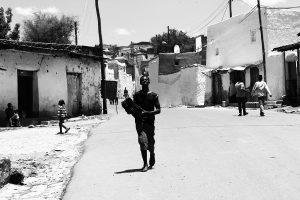 Éthiopie_46_©lecorbeau