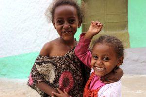 Éthiopie_48_©lecorbeau