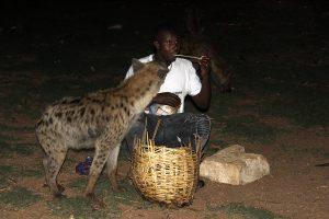 Éthiopie_51_©lecorbeau