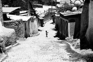Éthiopie_52_©lecorbeau
