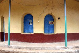 Éthiopie_8_©lecorbeau